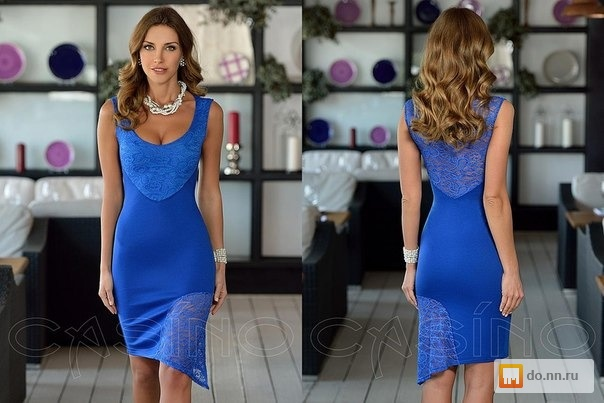 платья 2014 цены