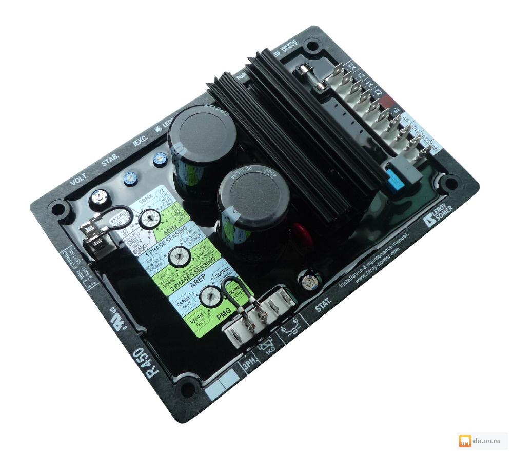15кч892п3м схема управления