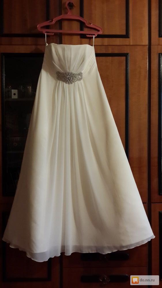 Свадебные платья в Нижнем Новгороде . Фото и цены. - НН.ОБЪЯВЛЕНИЯ