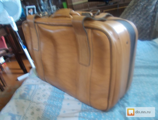Чемоданы бу в нижнем новгороде чемоданы купить в минске