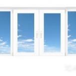 Остекление балкона 3000х1500 . цена - 19000.00 руб., нижний .