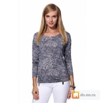 Купить Блузки От Производителя В Нижнем Новгороде