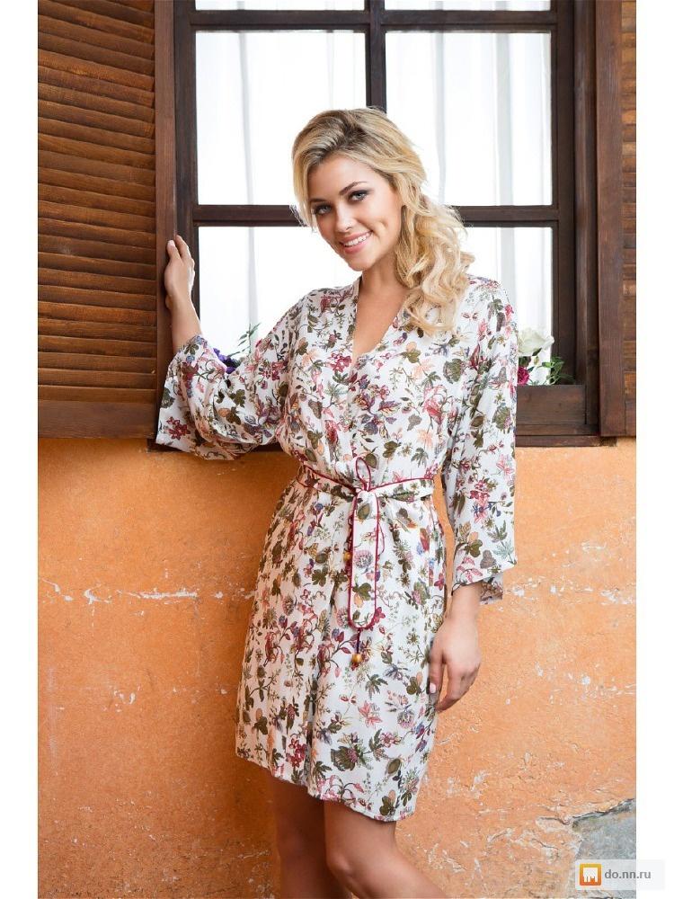 Блузка кимоно в нижнем новгороде