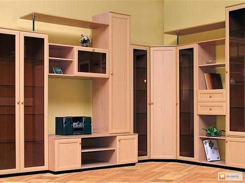 Корпусная мебель - комфорт в вашей жизни ортодар.