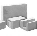 Экологичный, теплый, прочный звукоизоляционный и негорючий!Газобетонные блоки марки D400,D500,D600.Д