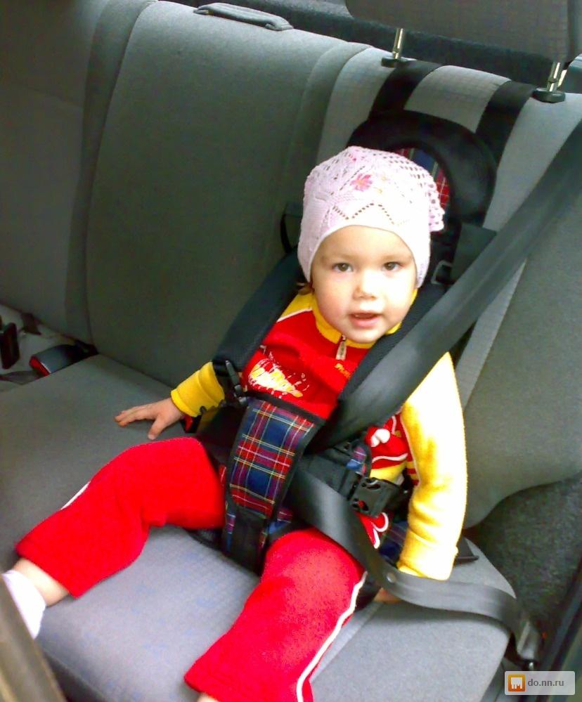 Купить детские автокресла в интернет-магазине АВТОКРЕСЕЛ