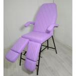 Косметологическое кресло, Нижний Новгород