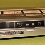 DVD/HDD-рекордер Pioneer DVR-440H с жёстким диском, Нижний Новгород