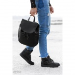 Вместительный женский рюкзак, Нижний Новгород