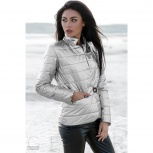 Легкая куртка-жакет, Нижний Новгород