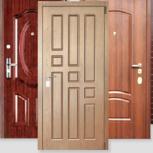 Двери все видов и назначений, Нижний Новгород