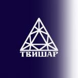 Алмазная резка и бурение, устройство проёмов в кирпиче и бетоне, Нижний Новгород