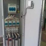 УКМ58-04-80-20-4 У3 IP31 конденсаторная установка мощностью 80 квар, Нижний Новгород