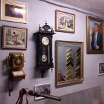 Багетная мастерская все виды работ, Нижний Новгород