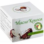 Кокосовое масло с флаконом эфирного масла можжевельника, 80 г, Нижний Новгород