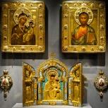 Куплю старинные иконы дорого, Нижний Новгород