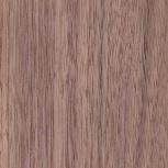 Пиломатериал, доска орех американский 26,52 мм, Нижний Новгород