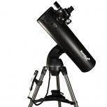 Телескоп с автонаведением Levenhuk SkyMatic 135 GTA, Нижний Новгород