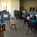Подготовительные курсы для всех, Нижний Новгород