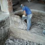 Демонтажные работы от слома стен до сломался домов, Нижний Новгород