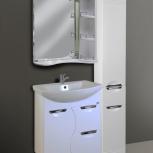 Мебель для ванной комнаты, доставка, Нижний Новгород