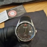 Продаю часы Swiss Military Hanowa Navalus, Нижний Новгород