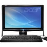 Моноблок Acer Veriton Z280G Windows 7 pro(лицензионная)., Нижний Новгород