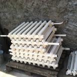 Вывоз металлолома: чугунных батарей, ванн. Покупка и вывоз от 50 кг, Нижний Новгород