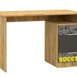 Стол компьютерный футбол новый, Нижний Новгород