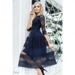 Оригинальное вечернее платье, Нижний Новгород