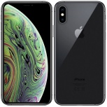 Копия iPhone Xs Max MTK6795 8 ядер 4G/LTE, Нижний Новгород