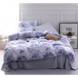 Комплект постельного белья сатин C289 1.5 спальный, Нижний Новгород