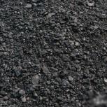 Асфальт дробленый (крупности 0-27 мм.), Нижний Новгород