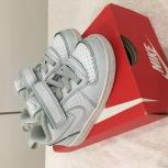 Кроссовки Nike, Нижний Новгород