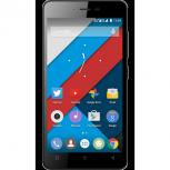 HIGHSCREEN Модуль (дисплей+тачскрин) для телефона Highscreen Prime L, Нижний Новгород