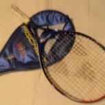 Продам 3 три Ракетки для Большого Тенниса, Нижний Новгород