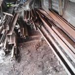 Скупка вывоз металлолома, Нижний Новгород