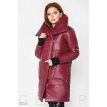 Теплое женское пальто, Нижний Новгород