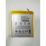 BQ Оригинальный аккумулятор BQ Aquaris E5 4G 2850 mAh, Нижний Новгород