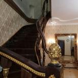 Реставрация мебели ремонт мебели перетяжка мебели, Нижний Новгород