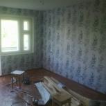 частный мастер: клею обои, выполняю подготовку стен, Нижний Новгород