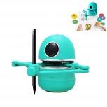 игрушка - робот художник, Нижний Новгород