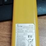 Батарея Icom BP-234 для мор. радиостанций, Нижний Новгород