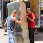 Продать неисправный холодильник в Нижнем Новгороде, Нижний Новгород