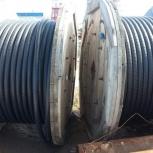 Куплю кабель любого назначения неликвиды,остатки с монтажа,новый,опт, Нижний Новгород