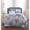 Комплект постельного белья делюкс сатин L131 1.5 спальный, Нижний Новгород