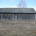 демонтируем бесплатно!!! старые деревянные постройки., Нижний Новгород