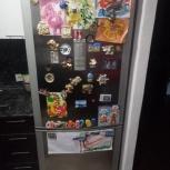 Ремонт холодильников.Опытный мастер, Нижний Новгород