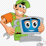 Компьютерный мастер, настройка вашего ПК, Нижний Новгород