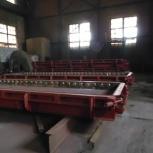 Металлоформа для изготовления пустотных плит ПК 90 -12, Нижний Новгород
